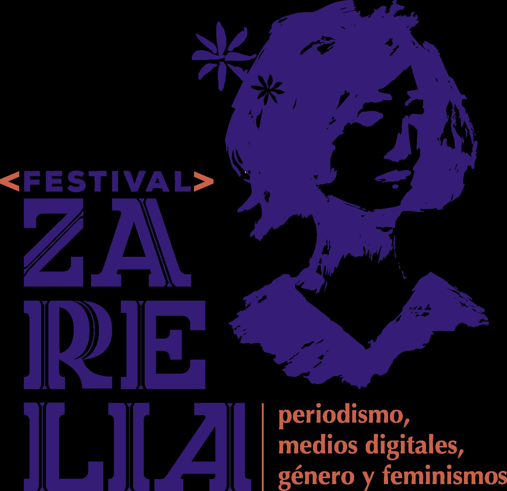 Festival Zarelia